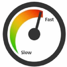Loading Speed Of Website