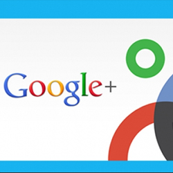 Google Authorship Functionality From Webmaster Tools