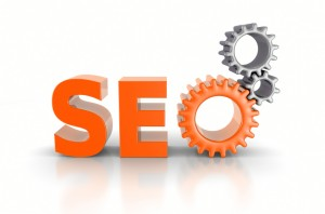 earch engine optimization